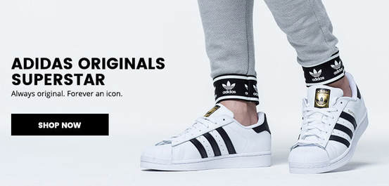 Shoe Ads That Inspired Me 04513e05bf41